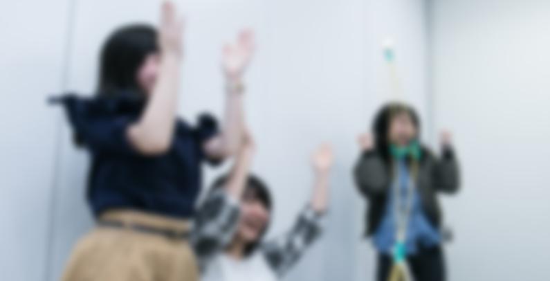 福岡のAO対策塾風景5
