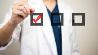 2018年度入試医学部定員は9419名「地域枠」入試の増加