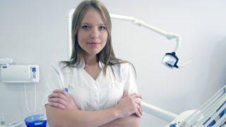明海大学「保健医療学部口腔保健学科」2019年度開設