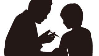 【生物基礎】免疫と医療「予防接種」と「血清療法」のポイント解説