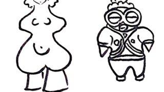 【高校日本史】縄文時代のポイント